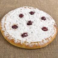 Пирог сладкий Фото