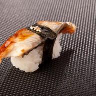 Суши унаги Фото