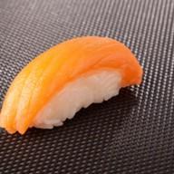Суши кунсей Фото