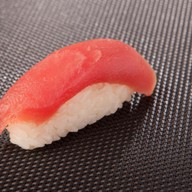 Суши магуро Фото