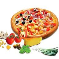Овощная Фото