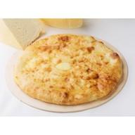 Уалибах с осетинским сыром Фото