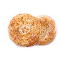 Хлеб лепешка Фото
