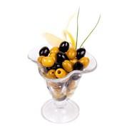 Маслины/оливки Фото
