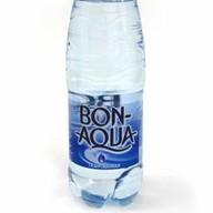 Bon Aqua Фото