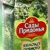 Сады Придонья Фото