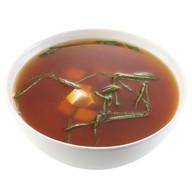 Мисо с тофу Фото