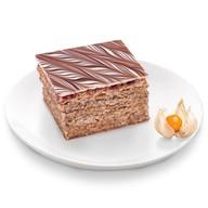 Торт «Эстерхазия» Фото