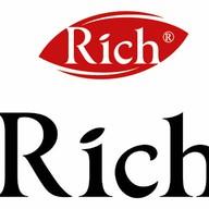 """Сок """"Rich"""" Фото"""