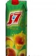 J7 в ассортименте Фото
