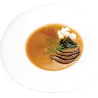 Мисо-суп Фото