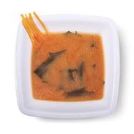 """""""Мисо суп"""" Фото"""