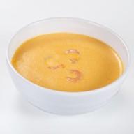 Суп Солнышко Фото