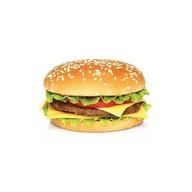 BFS Гамбургер Фото