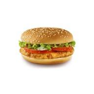 BFS Чикенбургер Фото