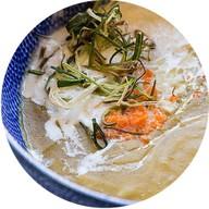 Суп гороховый наваристый Фото