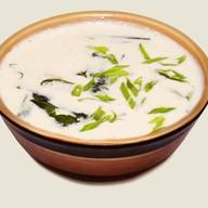 Крем-суп Фото