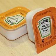 Heinz соус Фото