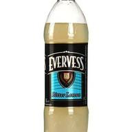 Evervess Фото