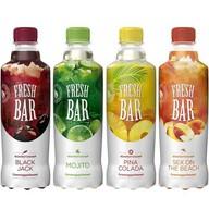 Fresh Bar Фото