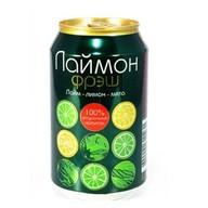 Limon Fresh Фото