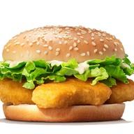 Стронгбургер Фото