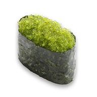 Тобика зеленая Фото
