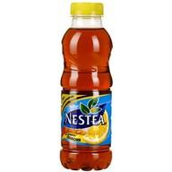 Чай Нести в ассортименте Фото