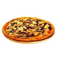 Пицца Джульетта Фото