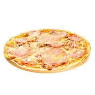 Пицца Тартарино Фото