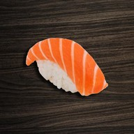 Суши нигири кунсей Фото