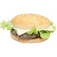 Бургер классический Фото