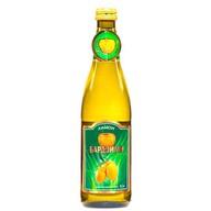 Лимонад Бардзими лимон Фото