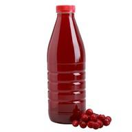 Морс домашний фруктово-ягодный Фото
