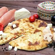 Осетинская пицца Фото