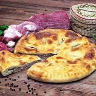 Фыдджин (с говядиной и свининой) Фото