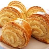 Печенье Гата Фото