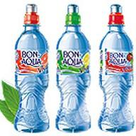 Бон-Аква Вива 0,5 л. Фото