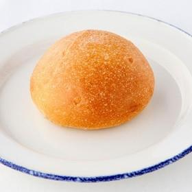 Булочка пшеничная - Фото