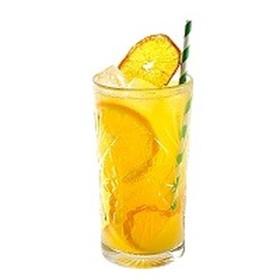 Классический лимонад - Фото