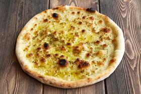 Фокачча с оливковым маслом - Фото