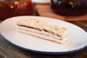 Торт Наполеон - Фото