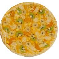 Пицца Джуманджи Фото
