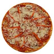Пицца Фантазия Фото