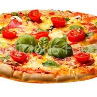 Пицца Margaret Фото