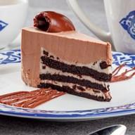 Марокканский торт Фото