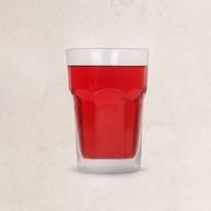 Сок в ассортименте Фото