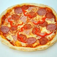 Энджой пицца Фото
