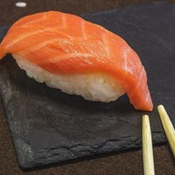 Кунсей суши Фото