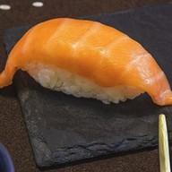 Сакана суши Фото